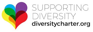 """DebateConsult unterstützt die Initiative """"Diversity Charter"""""""